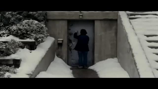 Scott Pilgrim vs. the World - Best Scene