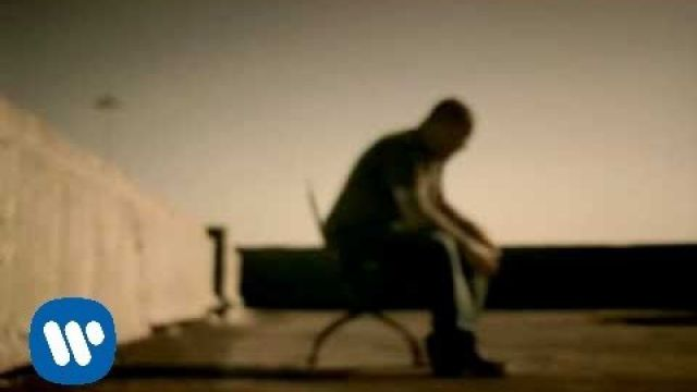 Staind - The Way I Am (Video)