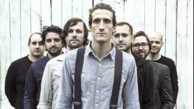 The Revivalists - It…