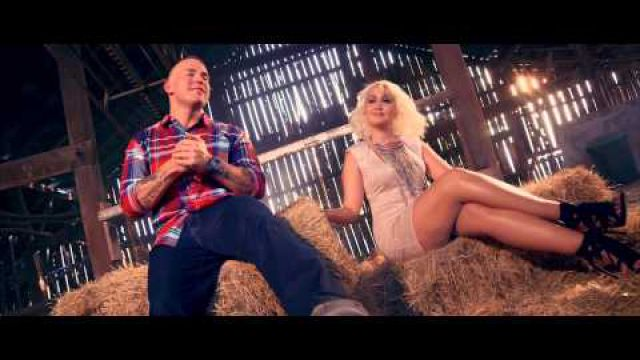 Meghan Linsey feat. Bubba…